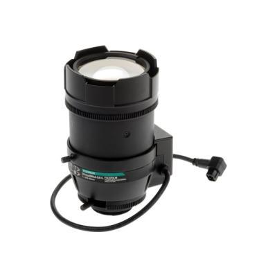 Fujinon DV10x8SR4A-SA1L - CCTV lens - 8 mm - 80 mm  ACCS