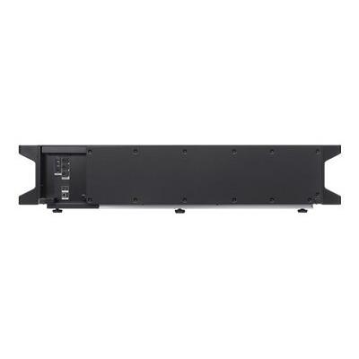 Sony VPL-GTZ270 - SXRD projector - 3D  4096 X 2160 - 20000:1 (Native )