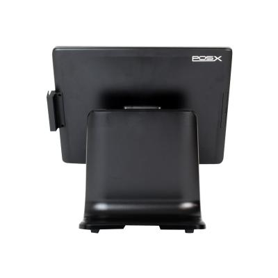 """POS-X ION TP3 - all-in-one - Celeron J1900 2 GHz - 4 GB - SSD 120 GB - LCD 15""""  TERM"""