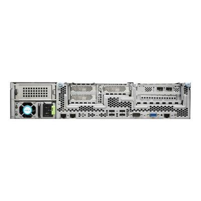 Cisco UCS C240 M3 Value Smart Play - rack-mountable - Xeon E5-2640 2.5 GHz - 32 GB  SYST