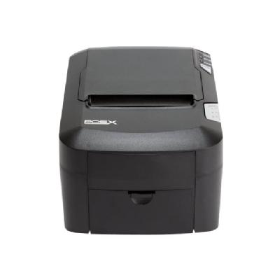 POS-X EVO HiSpeed EVO-PT3-1HUE - receipt printer - direct thermal BPRNT