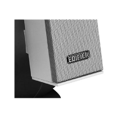 Edifier Image Exclaim - speakers ERFORMANCE SPEAKERS. A Pair of  2. 3.5mm Stereo lin