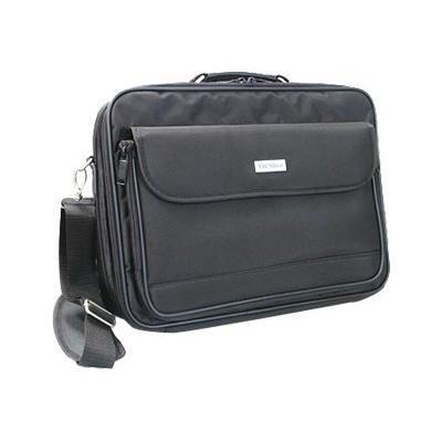TRENDnet TA-NC1 notebook carrying case  CASE