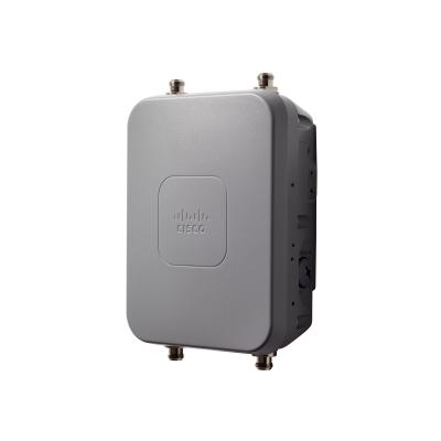 Cisco Aironet 1562E - wireless access point RWRLS