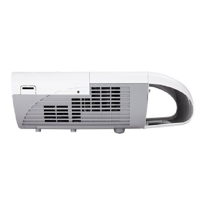 ViewSonic LightStream PJD6352LS - DLP projector - portable - 3D (United States)