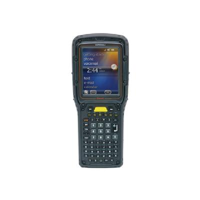 "Motorola Omnii XT15ni - data collection terminal - Win CE 6.0 - 1 GB - 3.7"" (English) MTERM"