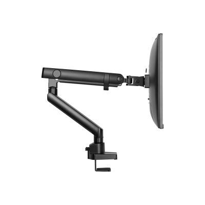 Amer Mounts HYDRA1B - mounting kit (adjustable arm)