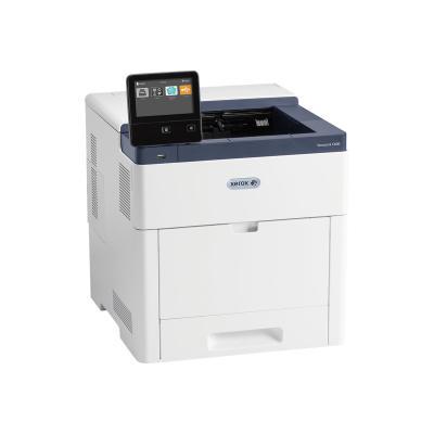 Xerox VersaLink C600/DN - printer - color - LED  PRNT