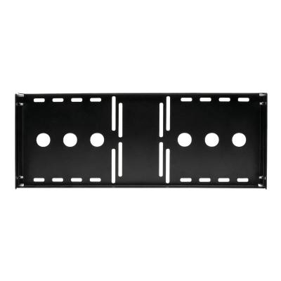 Tripp Lite Monitor Rack-Mount Bracket, 4U, for LCD Monitor up to 17-19 in. - mounting component  MNT