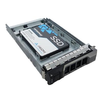 Axiom Enterprise Value EV100 - solid state drive - 800 GB - SATA 6Gb/s .5-inch Hot-Swap SATA SSD for Dell