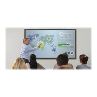 """Philips Signage Solutions 49BDL5055TT 49"""" Class (48.5"""" viewable) LED display - Full HD X7 ANDROID"""