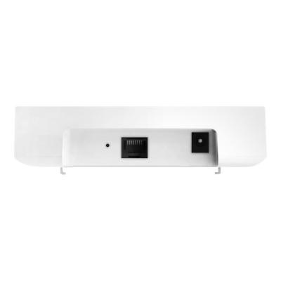 EnGenius Neutron Series EWS330AP - wireless access point  WRLS