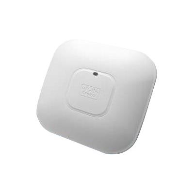Cisco Aironet 2602i Controller-based - wireless access point (Fiji, Hong Kong, India, Panama, Dominican Republic, Barbados)  WRLS