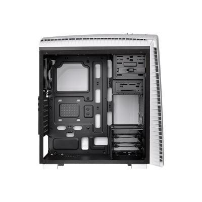 Thermaltake Versa N27 Snow - tower - ATX