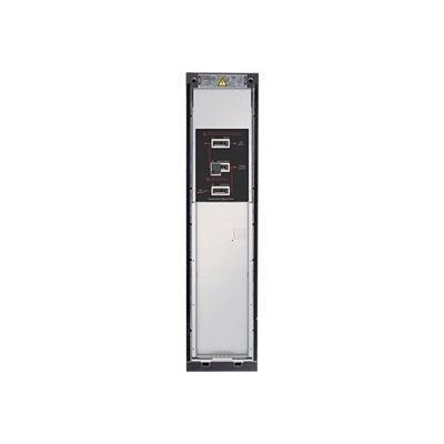 APC Maintenance Bypass Cabinet - bypass switch - 30000 VA s Cabinet