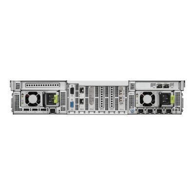 Cisco UCS C420 M3 High-Performance Rack Server - rack-mountable - no CPU - 0 GB  SYST