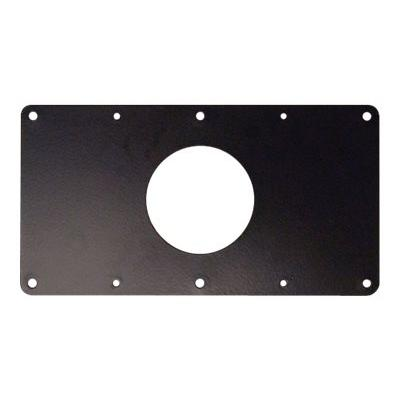 Chief FSB75100B - mounting component