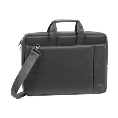 Riva Case 82 series 8231 - notebook carrying case