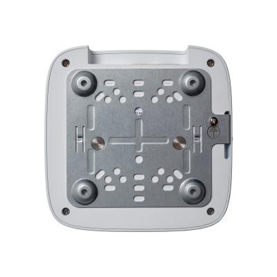 Cisco Aironet 1815I - wireless access point (Japan)  WRLS