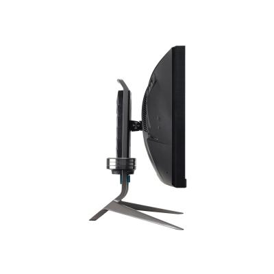 """Acer Predator X35 - LED monitor - curved - 35""""  BLK"""