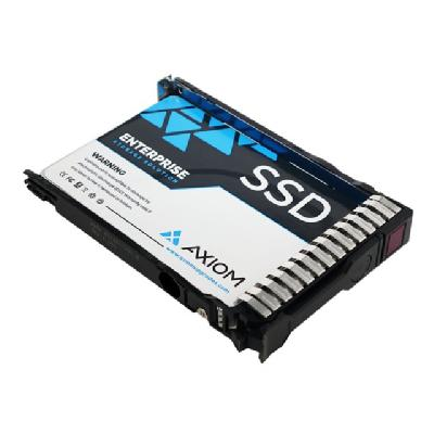 Axiom Enterprise Value EV200 - solid state drive - 480 GB - SATA 6Gb/s 145-B21