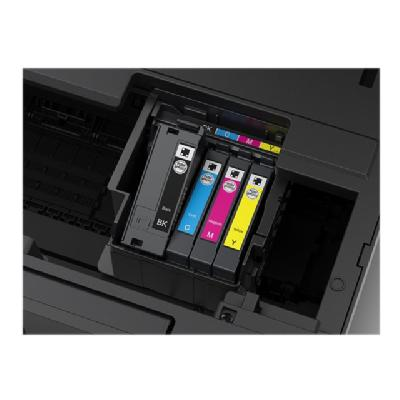 Epson WorkForce Pro WF-3720 - multifunction printer (color) (Canada, United States)