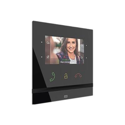 2N Indoor Compact - answering unit