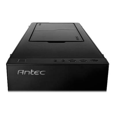 Antec Performance P110 Silent - tower - ATX LENT