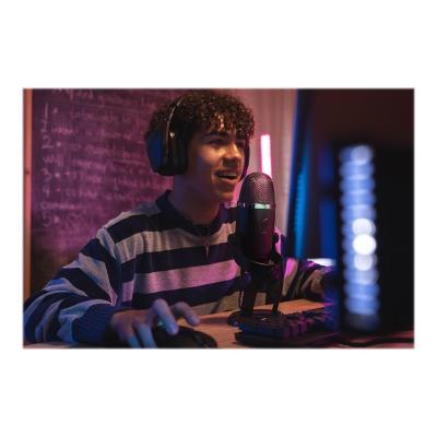 Blue Microphones Yeti X - microphone