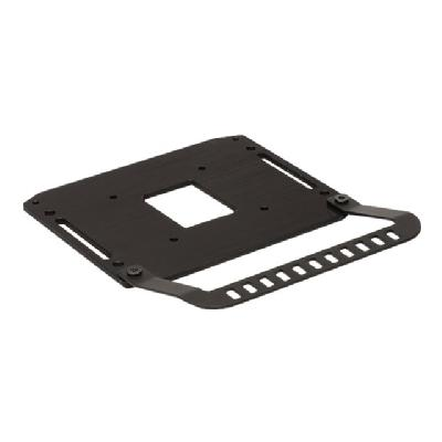 AXIS F8001 Surface Mount with Strain Relief - camera mounting bracket  CPNT