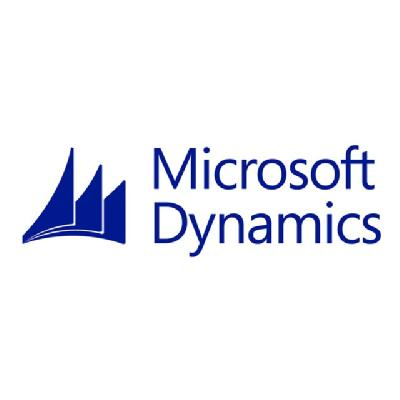 Microsoft Dynamics CRM Service Provider Edition - license & software assurance - 1 subscriber (SAL)  VLIC