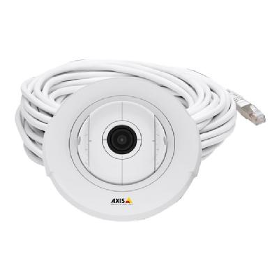 AXIS camera sensor unit  ENCL