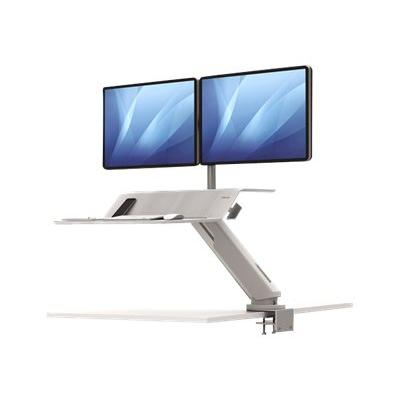Fellowes Lotus RT - desk mount  STND