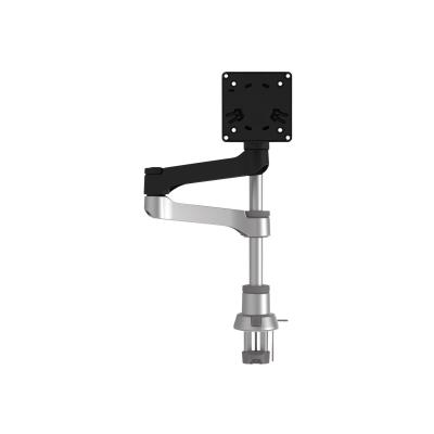 R-Go Zepher 4 - mounting kit - for LCD display R ARM (FOR MONITORS 0 - 17.6 L BS)