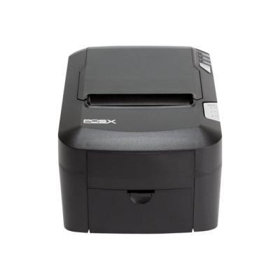 POS-X EVO HiSpeed EVO-PT3-1HUS - receipt printer - direct thermal BPRNT