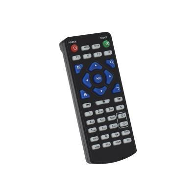 "ViewSonic EP5012-TL 50"" LED display - Full HD  MNTR"
