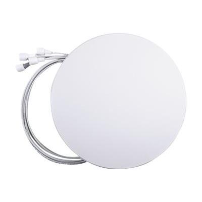 Cisco Meraki antenna  6PRT MR46E/MR53E
