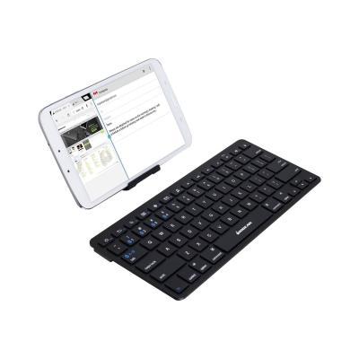 IOGEAR Slim Multi-Link GKB632B - keyboard - US  KEYB