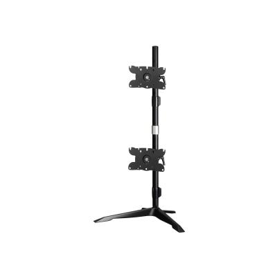 Amer AMR2S32V - stand