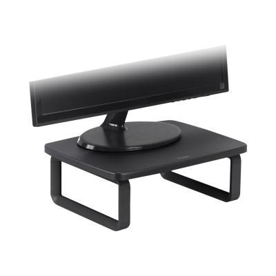 Kensington SmartFit - stand - for monitor 21- SCREENS