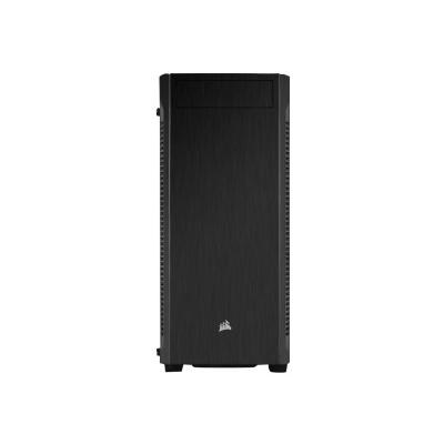 CORSAIR Carbide Series 110R - tower - ATX X CASE