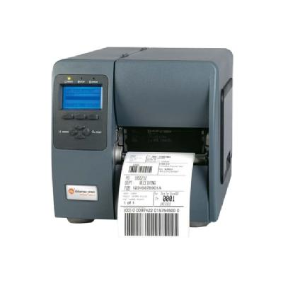Datamax M-Class Mark II M-4308 - label printer - monochrome - direct thermal / thermal transfer (United States)  PRNT