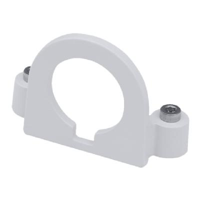 AXIS ACI Conduit Bracket B - camera dome conduit adapter  MNT