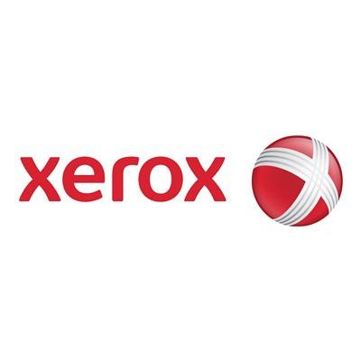 Xerox VisionAid - scanner maintenance kit MATE 1XX