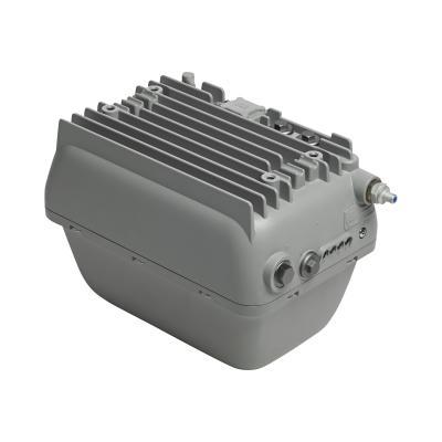 Cisco Aironet 1572IC - wireless access point (Hong Kong, New Zealand, India, Panama, Brazil) CABLE NA-D