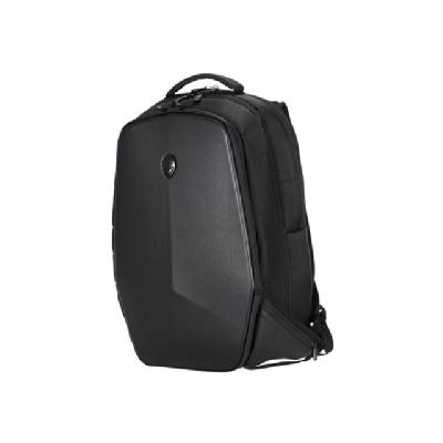 Alienware Vindicator notebook carrying backpack PACK