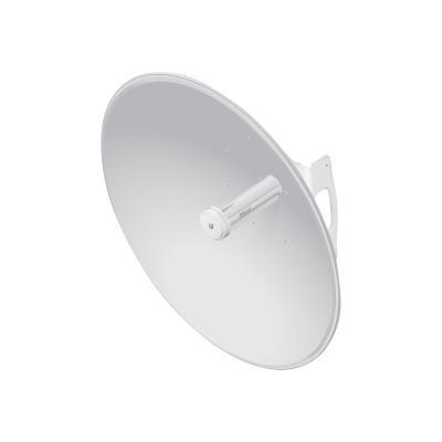 Ubiquiti PowerBeam M5 PBE-M5-620 - wireless bridge  WRLS