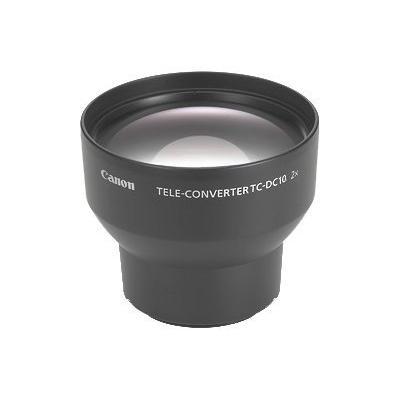 Canon TC-DC10 - converter