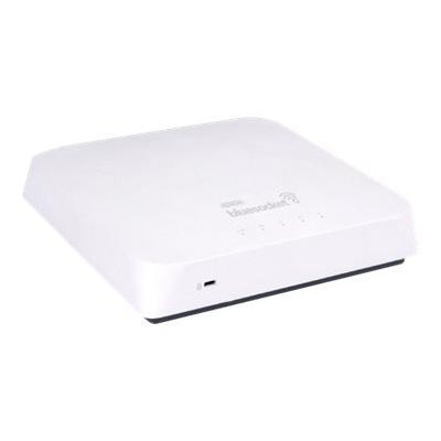 Bluesocket 2020 - wireless access point  WRLS