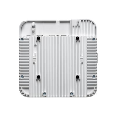 Cisco Aironet 3802I - wireless access point (Fiji, Panama, Dominican Republic) D; INT ANT